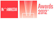 Premios Morningstar® 2012